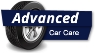 Advanced Car Care